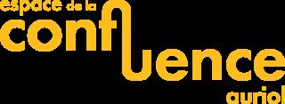 Logo de l'espace de la Confluence